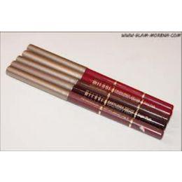 Milani Lápis Delineador para lábios easyliner, retractable pencil,0.25g 09 Cocomo