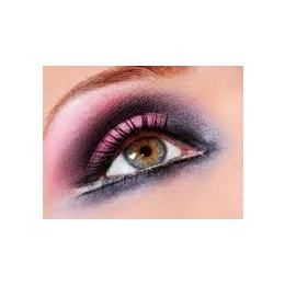 Quinteto Sombras Custom Eyes Duo Rich Temptations 030 ,Shadow & Palette, Revlon