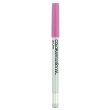 Maybelline Lápis Delineador para lábios, Colorsensational lip Liner, 05 Rose