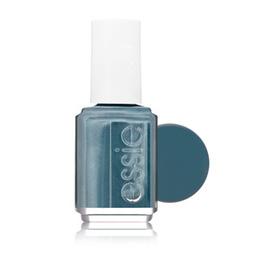 Essie, Esmalte  Nail Color Polish (Blues), Fair Game 1002, 13.5ml - Essie
