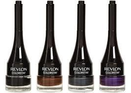 Revlon ColorStay Creme Gel Eye Liner,  003 Plum Prune