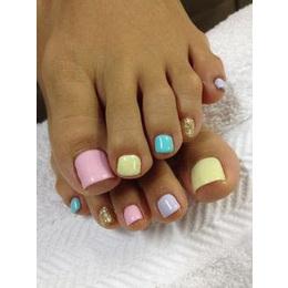Essie, Esmalte Nail Color Polish, (Neutral) Buy me a Camel  648, 13.5ml