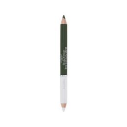 Lápis Delineador para Olhos Double Extend,Eye Illuminator, Black Emerald 493 - L'Oreal Paris