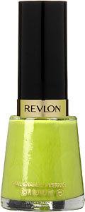 Revlon  Esmalte de Longa Duração Nail Enamel,  510 Sassy, 14.7ml