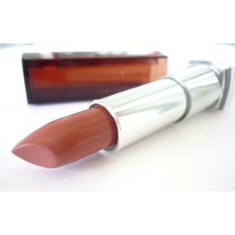 Maybelline, Batom Colorsensational, 4.2g, 255  Mahogany