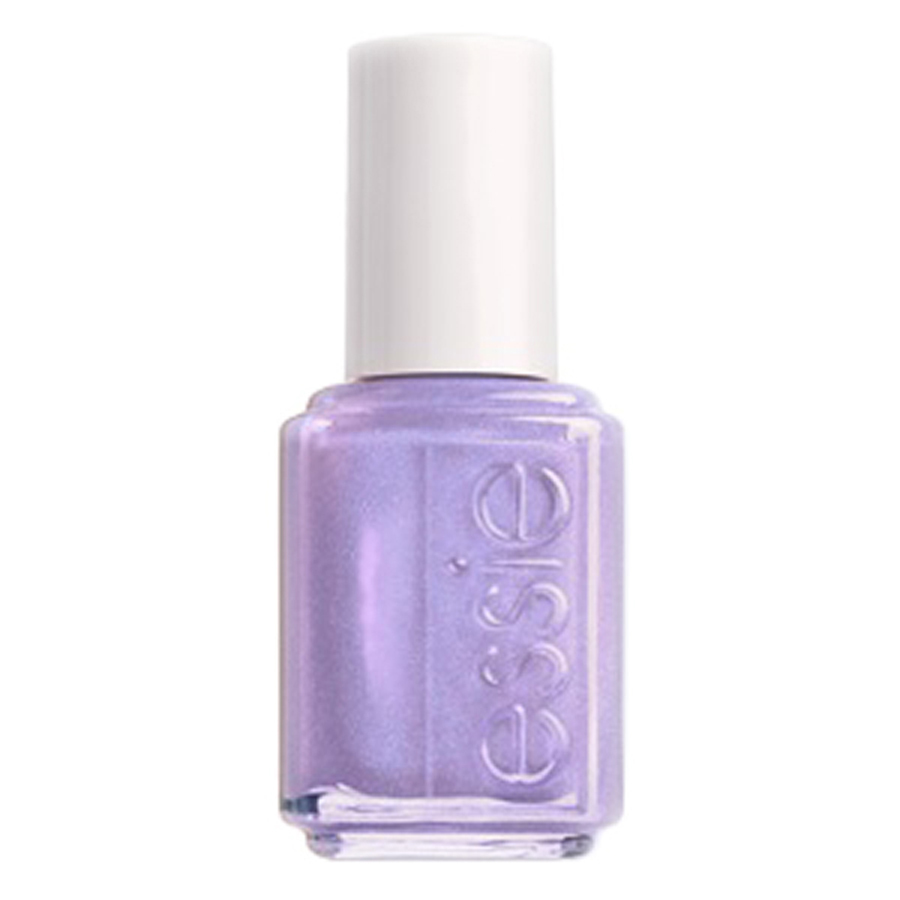 Essie Esmalte Nail Color Polish (Plums), She's Picture Perfect,  910., 13.5ml.