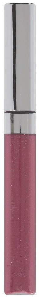 Maybelline Lip Gloss ColorSensational, 415 Plum -Tastic  (5 ml)