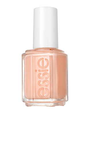 Essie Esmalte de Unhas Nail Polish Back in The Limo 887