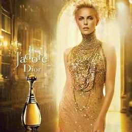 Perfume Jadore Edp 50ml,  Original E Lacrado  - Christian Dior