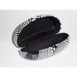 Capa de Óculos de Sol para grande e extra grande, Desenho de bolas