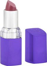 Batom Moisture Renew Lipcolour Vintage Pink 380 - Rimmel