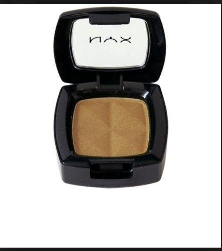 NYX   sombra para os olhos , Eye Shadow , Browm  ES05,  2.5 g
