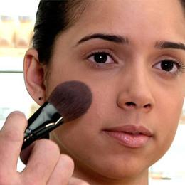 Pó compacto Facial-True Match Super-Blendable- C2 oil free, Cool SPF17 - L'Oreal Paris