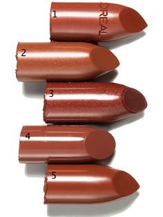 MILANI color perfect  Batom  LIPSTICK 20 CREAMY COCOA