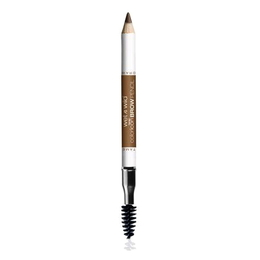Wet n Wild  coloricon Brow Pencil delineador para os olhos e sobrancelhas C621A, Blonde Moments 0.7g