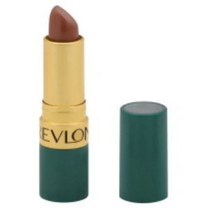 Revlon Batom Moon Drops Frost Lipstick, 200 Bamboo bronze