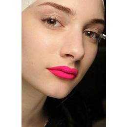 L'Oreal Paris, Colour Supreme Lipstick - VIBRANT PINK