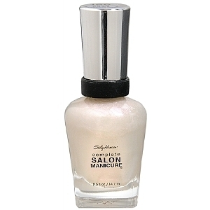 Sally Hansen, Esmalte para Unhas complete Salon Manicure - Angel Wings 150, 14.5ml
