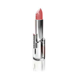 L'Oreal Paris Batom Infallible Le Rouge Lipcolor 2.5g, Always Apricot 425