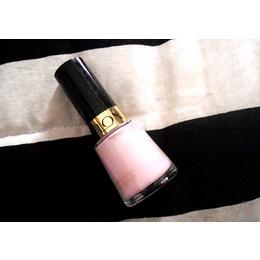 Esmalte  Nail Enamel/vernis, Lilac Pastelle 185, 14.7 ml-Revlon