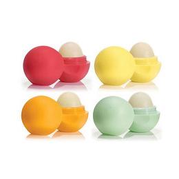 EOS Lip Balm Protetor Labial  Strawberry  (Morango)