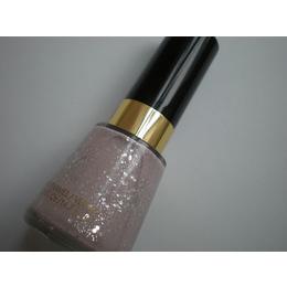 Revlon, Esmalte  Nail Enamel/vernis,  051 Starry Pink, 14.7ml