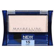 Maybelline New York Expert Wear Eyeshadow Singles Chic Natural