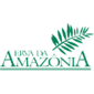Henê Pó Erva da Amazônia 240g A Legítima