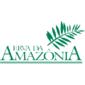 Henê Pó Erva da Amazônia 120g A Legítima