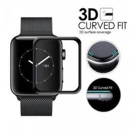 Película 3D Apple Watch