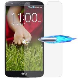 Película de vidro LG