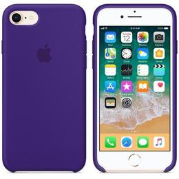 Case Apple Roxo
