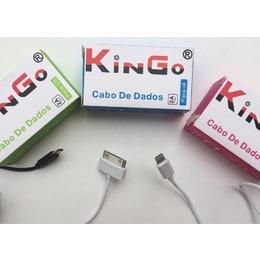 Cabo Kingo