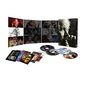 Ken Russell - Digipak com 4 DVDs