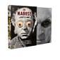 Dr. Mabuse de Fritz Lang (Digistak com 4 DVDs)