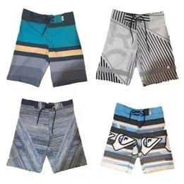 4c5424b423 Encontre Bermuda (shorts praia) personagens