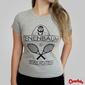 Camiseta Os Excêntricos Tenenbaums