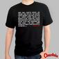 Camiseta Veja Diretoras