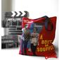 Bolsa (tote bag) - Acossado