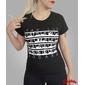 Camiseta Jean-Luc Godard