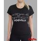 Camiseta Dogville