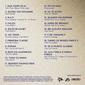 """CD """"Que Assim Seja"""" - 2012"""