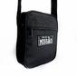 "Shoulder Bag ""FNM"" - Preta"