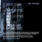 """EP """"HORA DE ACORDA"""" - 2010"""