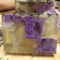 APOSTILA SOAP ART LUXO