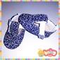 Sapatinhos com Velcro - Estampados (FA02)