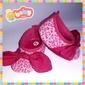 Sapatilhas Laço - Estampadas (FA06)