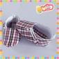Sapatinhos com Elástico - Estampados (MA01)
