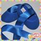 Sapatinhos para Customizar - Com Fitas (FA07)