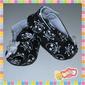 Peep Toe - Estampados (FS01)
